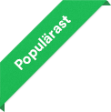 Populäraste programmet